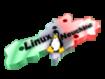 linux-neuchâtel